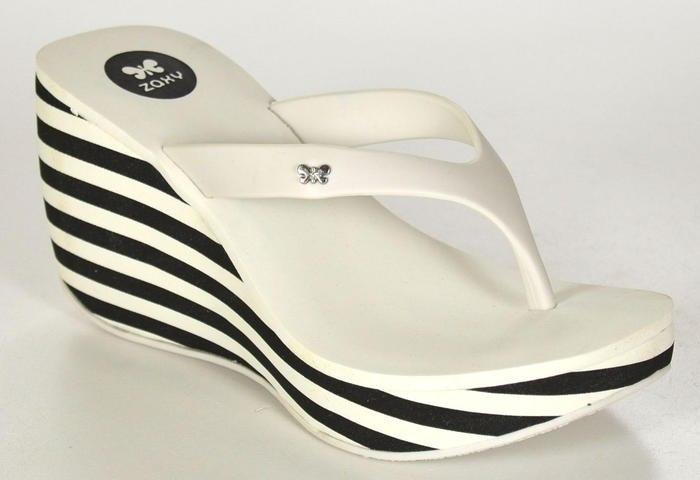 84228ac17422d Meritum Obuwie - markowe buty damskie i męskie, nowe kolekcje ...
