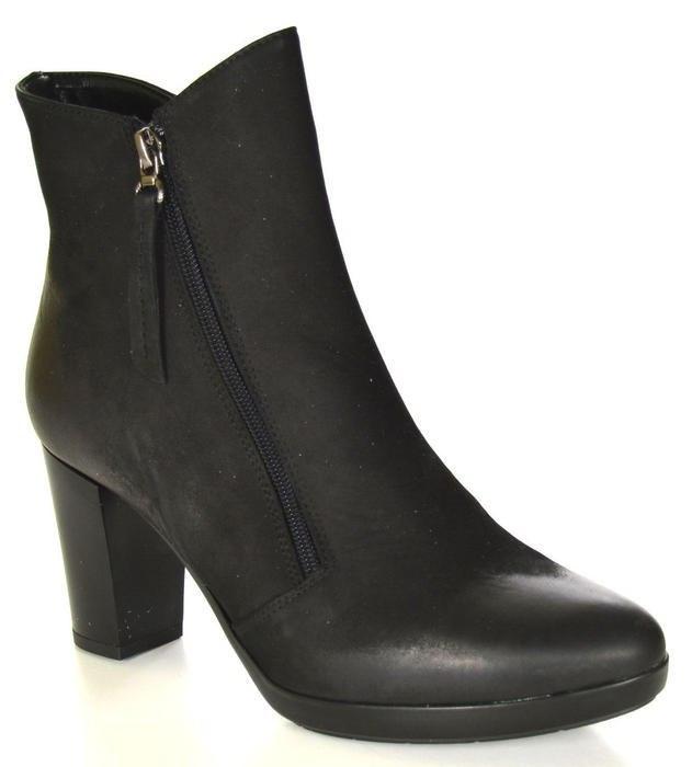 8572ebb56b4e9 Meritum Obuwie - markowe buty damskie i męskie, nowe kolekcje ...