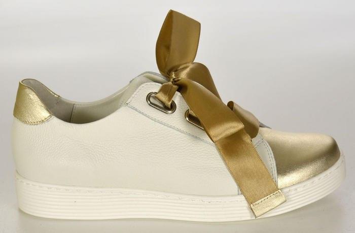 76a85c4a8d0bd Meritum Obuwie - markowe buty damskie i męskie, nowe kolekcje ...
