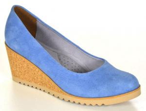 c2a4919c Meritum Obuwie - markowe buty damskie i męskie, nowe kolekcje ...