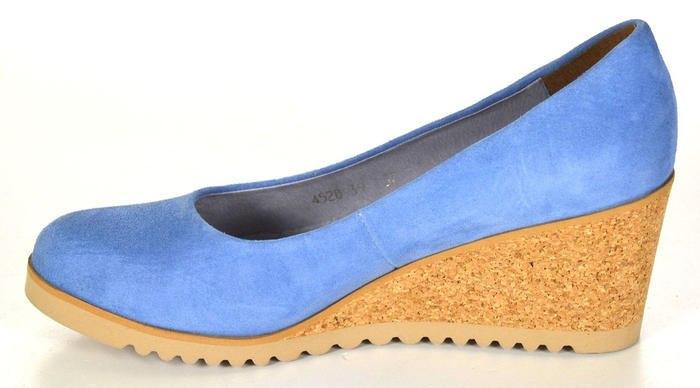 08d16e41 Meritum Obuwie - markowe buty damskie i męskie, nowe kolekcje ...