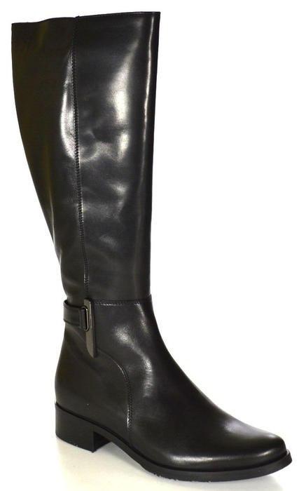901454a35c8a9 Meritum Obuwie - markowe buty damskie i męskie
