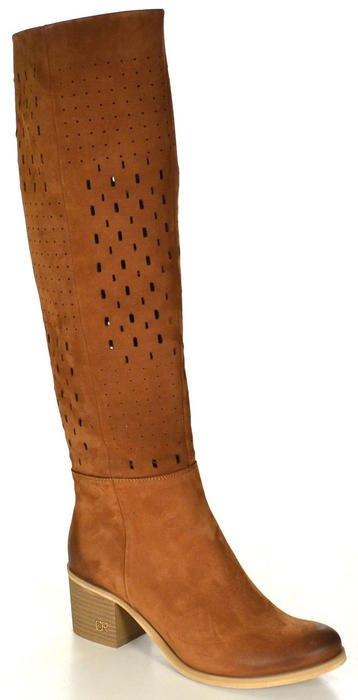 dd18b9a57d347 Meritum Obuwie - markowe buty damskie i męskie, nowe kolekcje ...