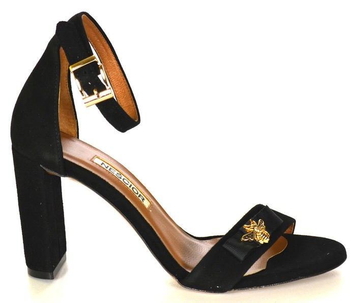 e984aca35cfb6 Meritum Obuwie - markowe buty damskie i męskie, nowe kolekcje ...