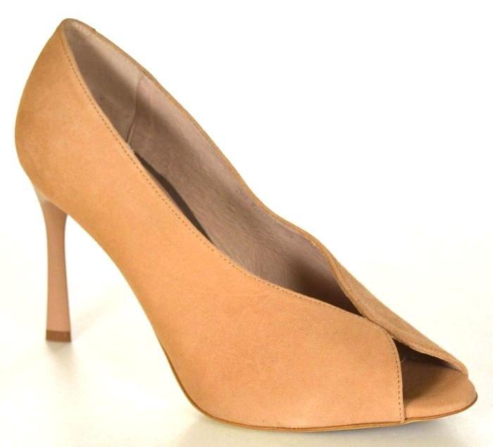 b0a0a8239a402 Meritum Obuwie - markowe buty damskie i męskie, nowe kolekcje ...